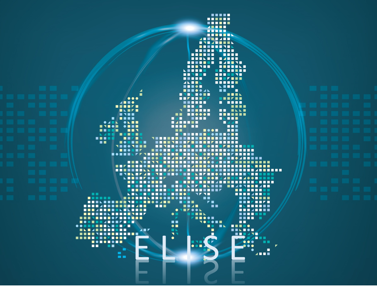 European Location Interoperability Solutions for e-Government (ELISE) Action